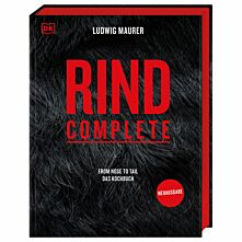 Rind Complete